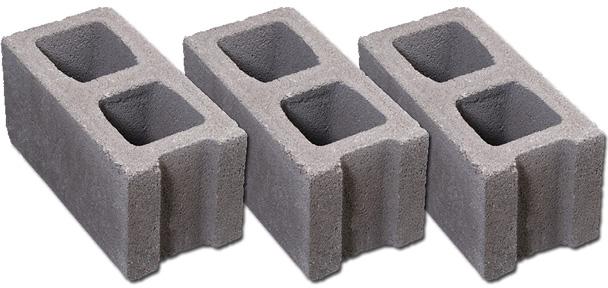 Ok Coal And Concrete